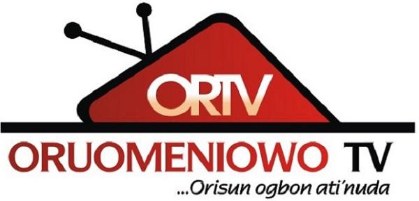 ORUOMENIOWO TV