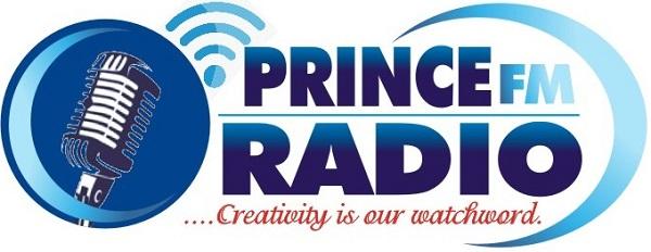 Prince FM Radio